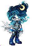 elissis's avatar