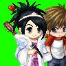 little_creamy's avatar
