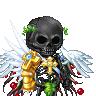 Forsaken_desire's avatar