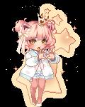 Kawaii_desu_neko-chan's avatar