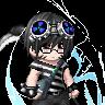 BlooxGhost's avatar
