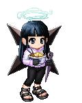 xxHinata_Fighterxx
