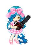 Zero Zombie Cupcake's avatar