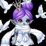 Dunkelheit Raven's avatar