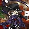 RosesxScythes's avatar