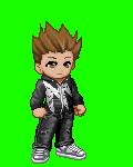BSN101's avatar