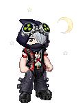 TekuKago's avatar