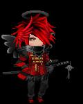 ODLP's avatar