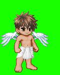 keytothelight's avatar