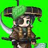 Unvanquished's avatar