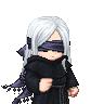 riku1122's avatar