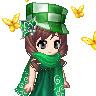 Licara's avatar