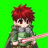 chunky_monkey_13's avatar