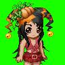 Sweet Angel Miry's avatar