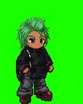 TheUnruly's avatar