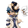 Thakora's avatar