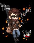 The Village Nerd's avatar