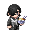 monkey_beef's avatar