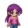 cool_strange_kid's avatar