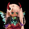 ForeignCam's avatar