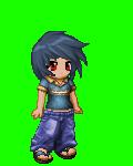 Ayumie Demon Master's avatar