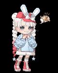 Ravekeyblade's avatar