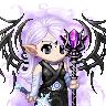 RusalkaRS's avatar
