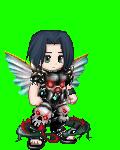 sasuke43090