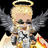 myoria's avatar