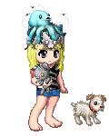 janess_awsome_princess's avatar