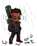 Koharo_X's avatar