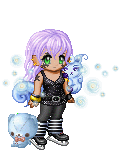 Soulless Vampiress's avatar