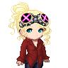 Levis Wrangler56's avatar