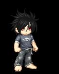 Xhonya's avatar
