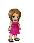 purplepinay1995's avatar