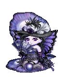 Mademoiselle Violette