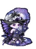 Mademoiselle Violette's avatar