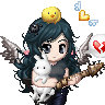 Neko-chanx123's avatar