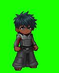 ishawnyounot's avatar