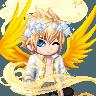 ruki_the gazettE's avatar