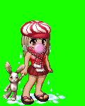 sweetbubble gum1992's avatar