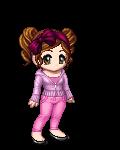 lilchels_14's avatar