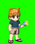 kyo_narusasuke's avatar