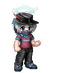 Split_Fire43's avatar