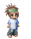 OLD ACCOUNT 100's avatar