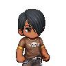 Orbito Leif's avatar