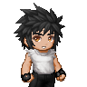 ibizee's avatar