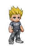 hawker22's avatar