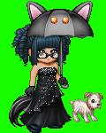 Black Dark Water Farie's avatar