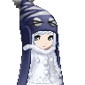 Nozokii's avatar